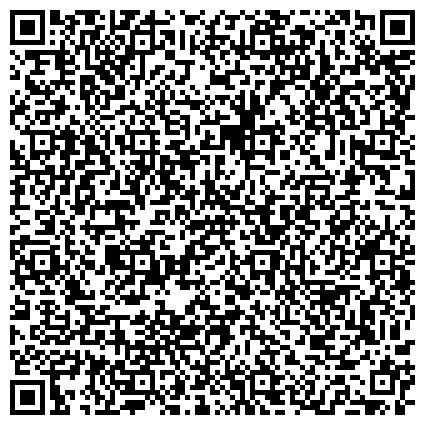 QR-код с контактной информацией организации РЕСПУБЛИКАНСКИЙ СОВЕТ ПРОФСОЮЗА РАБОТНИКОВ ГОСУЧРЕЖДЕНИЙ И ОБЩЕСТВЕННОГО ОБСЛУЖИВАНИЯ