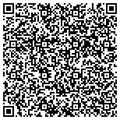 QR-код с контактной информацией организации РЕСПУБЛИКАНСКИЙ СОВЕТ ПРОФСОЮЗА РАБОТНИКОВ КУЛЬТУРЫ