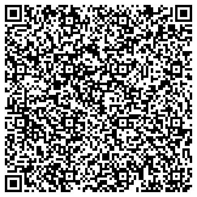 QR-код с контактной информацией организации РЕСПУБЛИКАНСКИЙ СОВЕТ ПРОФСОЮЗА РАБОТНИКОВ НАРОДНОГО ОБРАЗОВАНИЯ И НАУКИ