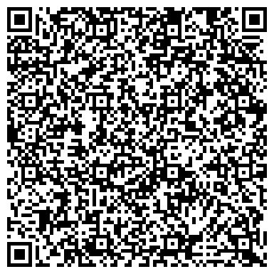 QR-код с контактной информацией организации РЕСПУБЛИКАНСКИЙ СОВЕТ ПРОФСОЮЗА ТОРГОВОЕ ЕДИНСТВО