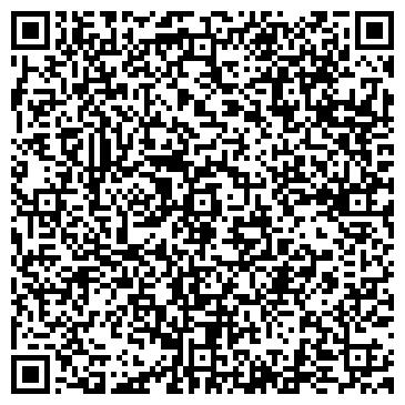 QR-код с контактной информацией организации ГОРОДСКОЙ КОМИТЕТ КОММУНИСТИЧЕСКОЙ ПАРТИИ РФ