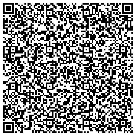 QR-код с контактной информацией организации АДЫГЕЙСКИЙ РЕСПУБЛИКАНСКИЙ ЦЕНТР ПО ГИДРОМЕТЕОРОЛОГИИ И МОНИТОРИНГУ ОКРУЖАЮЩЕЙ СРЕДЫ ФЕДЕРАЛЬНОЙ СЛУЖБЫ РОССИИ