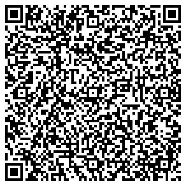 """QR-код с контактной информацией организации """"Газпром межрегионгаз Майкоп"""""""