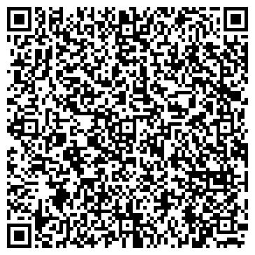 QR-код с контактной информацией организации ГОРОДСКОЙ ДОМ КУЛЬТУРЫ ГИГАНТ ДИСКОКЛУБ ЗЕРО
