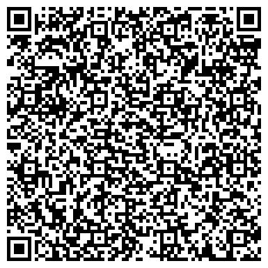 QR-код с контактной информацией организации МАЙКОПСКОЕ УЧИЛИЩЕ ИСКУССТВ ИМ. У.Х. ТХАБИСИМОВА