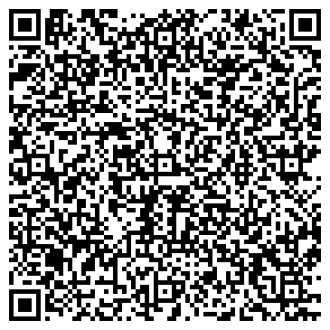 QR-код с контактной информацией организации АПТЕЧНАЯ БАЗА РЕСПУБЛИКИ АДЫГЕЯ