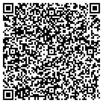 QR-код с контактной информацией организации РАДИОСТРОЙСЕРВИС