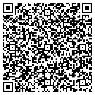 QR-код с контактной информацией организации ДИАСФЕРА, ООО