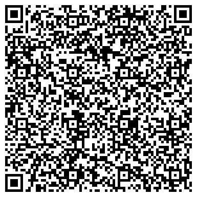 QR-код с контактной информацией организации АДЫГЕЙСКИЙ НАУЧНО-ИССЛЕДОВАТЕЛЬСКИЙ ИНСТИТУТ СЕЛЬСКОГО ХОЗЯЙСТВА