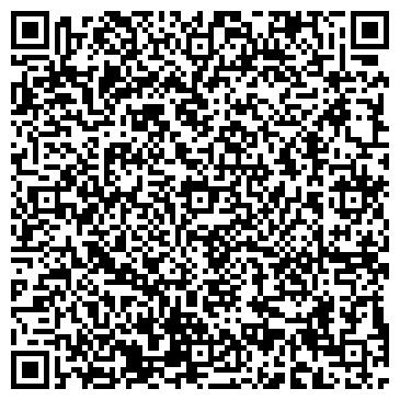 QR-код с контактной информацией организации РЕСПУБЛИКАНСКОЕ КНИЖНОЕ ИЗДАТЕЛЬСТВО