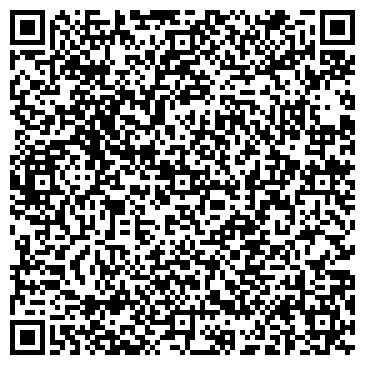 QR-код с контактной информацией организации ГУ ДОНЕЦКИЙ СЕЛЬСКОХОЗЯЙСТВЕННЫЙ ТЕХНИКУМ