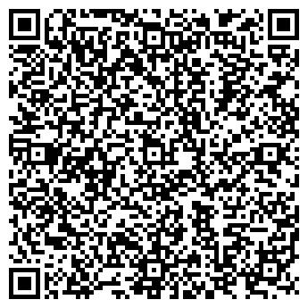 QR-код с контактной информацией организации МИЛЛЕРОВСКАЯ ИПС, ООО