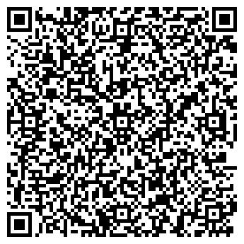 QR-код с контактной информацией организации ГОРОДСКОЙ КРАЕВЕДЕНИЯ МУЗЕЙ