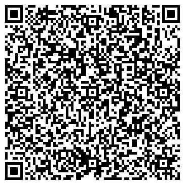 QR-код с контактной информацией организации ЦЕНТР-ИНВЕСТ КБ ОАО ДОПОЛНИТЕЛЬНЫЙ ОФИС №10