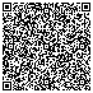 QR-код с контактной информацией организации МИЛЛЕРОВСКОЕ ОТДЕЛЕНИЕ ПЕРЕЛИВАНИЯ КРОВИ