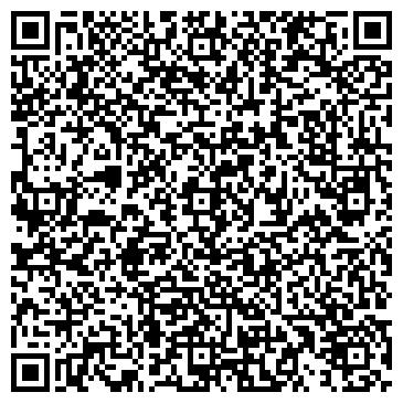 QR-код с контактной информацией организации МИЛЛЕРОВСКИЙ КОЖНО-ВЕНЕРОЛОГИЧЕСКИЙ ДИСПАНСЕР