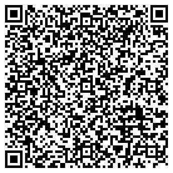 QR-код с контактной информацией организации МИЛЛЕРОВСКОЕ СЕЛЬПО
