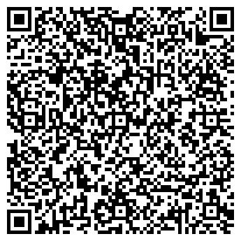 QR-код с контактной информацией организации МИЛЛЕРОВСКОЕ УПП ВОГ