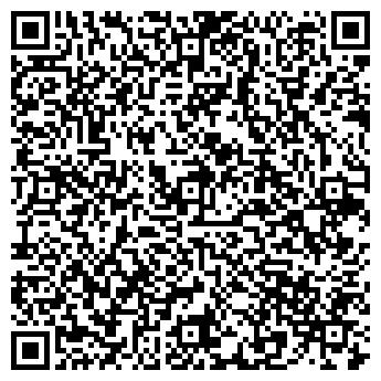 QR-код с контактной информацией организации МИЛЛЕРОВОАВТОТРАНС, ОАО