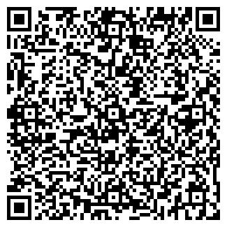 QR-код с контактной информацией организации АГРОГРУПП, ООО