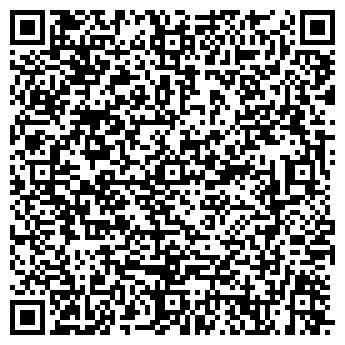 QR-код с контактной информацией организации ГЕЛИО-ПАКС-АГРО-4, ООО