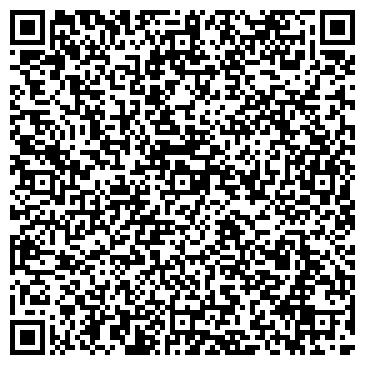 QR-код с контактной информацией организации МИХАЙЛОВСКАЯ СЕЛЬХОЗХИМИЯ, ЗАО