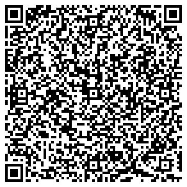 QR-код с контактной информацией организации САД СЕЛЬСКОХОЗЯЙСТВЕННОЕ, ЗАО