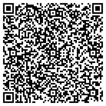 QR-код с контактной информацией организации МУП МИХАЙЛОВСКАЯ ТЭЦ