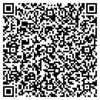 QR-код с контактной информацией организации № 198 АПТЕКА