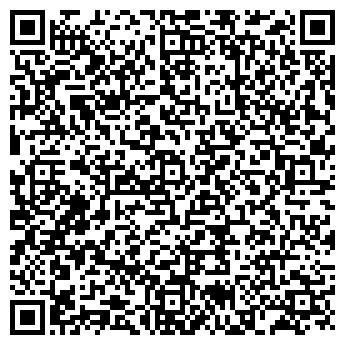 QR-код с контактной информацией организации АГРО-СЕРВИС-ЗАПЧАСТЬ, ООО