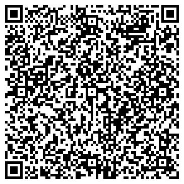 QR-код с контактной информацией организации ВЕТЕРИНАРНАЯ СТАНЦИЯ МИХАЙЛОВСКОГО РАЙОНА