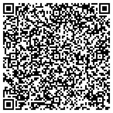 QR-код с контактной информацией организации МИХАЙЛОВСКИЙ ТЕРРИТОРИАЛЬНЫЙ УЗЕЛ СВЯЗИ