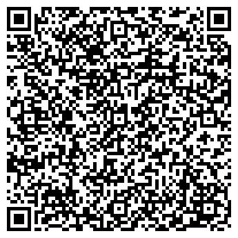 QR-код с контактной информацией организации МИХАЙЛОВСКАГРОПРОМСНАБ