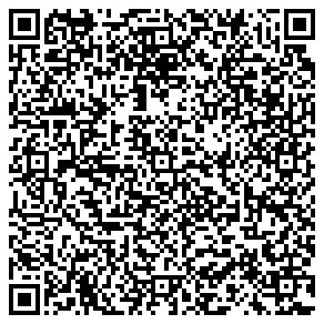 QR-код с контактной информацией организации ОАО МИХАЙЛОВСКИЕ ЭЛЕКТРИЧЕСКИЕ СЕТИ