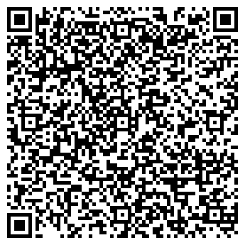 QR-код с контактной информацией организации МИХАЙЛОВСКИЙ ЛЕСХОЗ