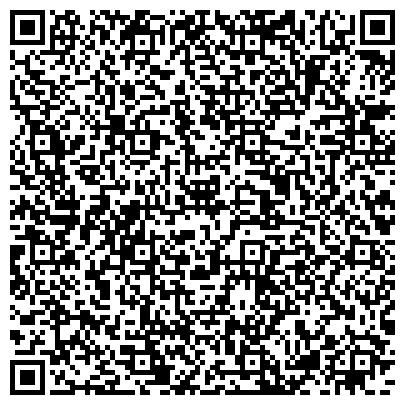 QR-код с контактной информацией организации ПОВОЛЖСКИЙ БАНК СБЕРБАНКА РОССИИ ОТДЕЛЕНИЕ № 4006 МИХАЙЛОВСКОЕ