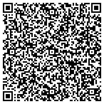 QR-код с контактной информацией организации КОММЕРЧЕСКИЙ БАНК ПРОМЖИЛСТРОЙБАНК МИХАЙЛОВСКИЙ