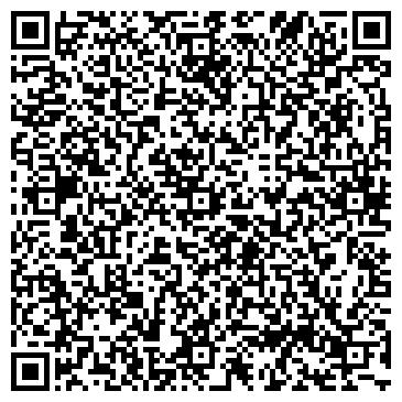 QR-код с контактной информацией организации МИХАЙЛОВСКОЕ ОТДЕЛЕНИЕ № 4006 СБ РФ