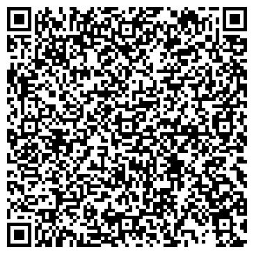 QR-код с контактной информацией организации МИХАЙЛОВСКИЙ ДОМ САНИТАРНОГО ПРОСВЕЩЕНИЯ