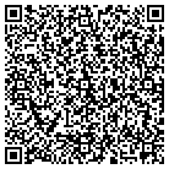 QR-код с контактной информацией организации МОРОЗОВСКХЛЕБОПРОДУКТ, ОАО