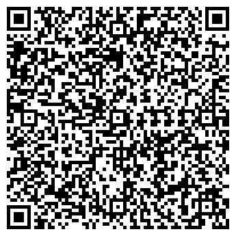 QR-код с контактной информацией организации РЕМОНТНИК, ЗАО