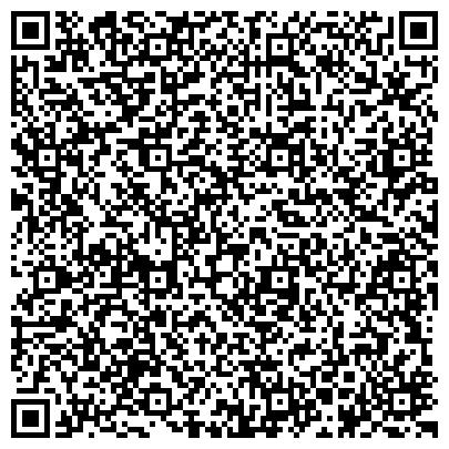"""QR-код с контактной информацией организации Структурное подразделение """"Астраханского государственного колледжа профессиональных технологий"""""""