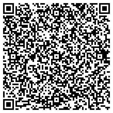 QR-код с контактной информацией организации ГУП НИКОЛАЕВСКАЯ МЕЖРАЙОННАЯ ТИПОГРАФИЯ