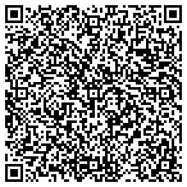QR-код с контактной информацией организации ОАО НИКОЛАЕВСКОЕ ХЛЕБОПРИЕМНОЕ ПРЕДПРИЯТИЕ