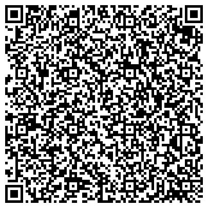 QR-код с контактной информацией организации ООО НОВОАННИНСКИЙ ЛИТЕЙНО-МЕХАНИЧЕСКИЙ ЗАВОД