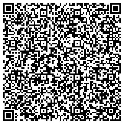 QR-код с контактной информацией организации ПОВОЛЖСКИЙ БАНК СБЕРБАНКА РОССИИ ОТДЕЛЕНИЕ № 4008 НОВОАННИНСКОЕ