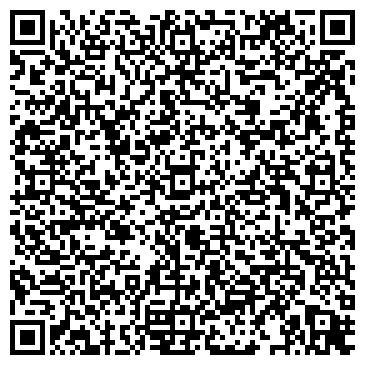 """QR-код с контактной информацией организации ГБУЗ """"Новоаннинская ЦРБ"""""""