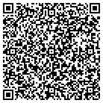 QR-код с контактной информацией организации ОГУП ДСУ-5