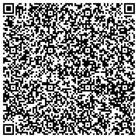 QR-код с контактной информацией организации ГУ ОТДЕЛ НАРОДНОГО ОБРАЗОВАНИЯ, ОПЕКИ И ПОПЕЧИТЕЛЬСТВА АДМИНИСТРАЦИИ  НОВОАННИНСКОГО МР