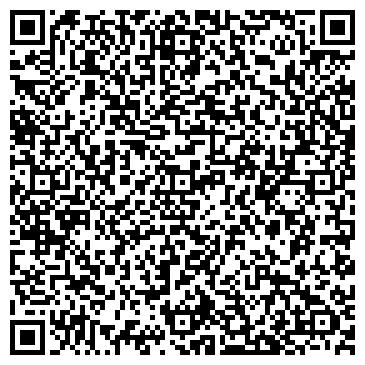 QR-код с контактной информацией организации КРЯЧОК МАРИНА АЛЕКСАНДРОВНА